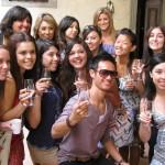 italy 2009 033