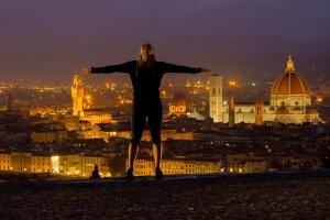 florence pic-1